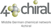 networkpartner of Middle German Network 4chiral