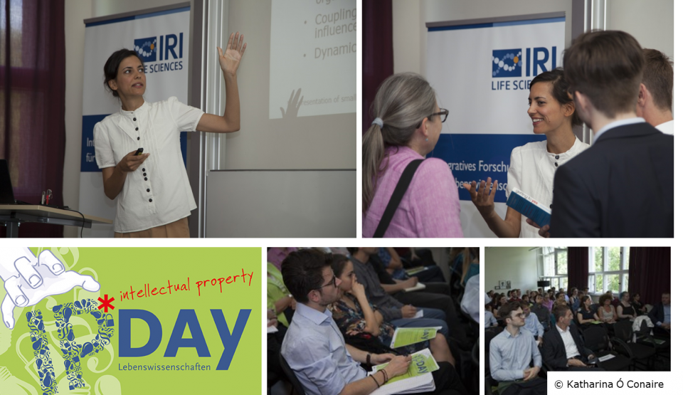 files/bilder/Aktuelles News/IRI Life Sciences IP Day_2016_0603.png