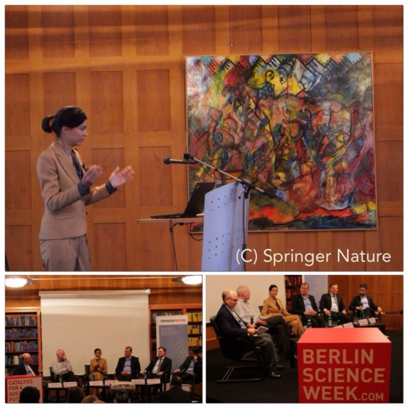 files/bilder/Aktuelles News/Springer Nature Sustainable Catalysis_2017.jpg